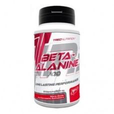 Beta-Alanine 60 капс