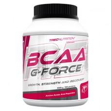 BCAA Trec Nutrition BCAA Trec Nutrition BCAA G-Force 300 г