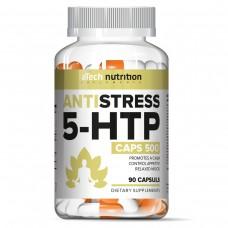 5-HTP 'ANTI STRESS', aTech nutrition, 90 капсул