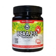 BCAA Atech Nutrition BCAA 2:1:1 300 г