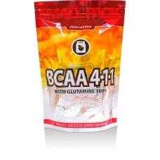 BCAA Atech Nutrition BCAA 4:1:1 500 г