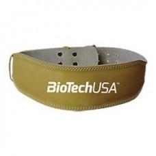 BioTech USA Пояс для бодибилдинга