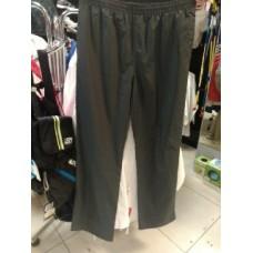 Брюки мужские Men's pants графит, SLFM02-98