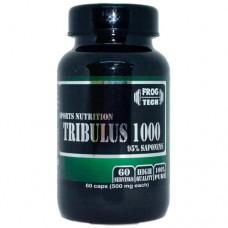 TRIBULUS TERRESTRIS 95% 60 капсул