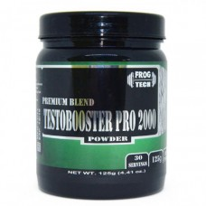 Testobooster 125 гр