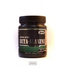 Бета-аланин 200 гр