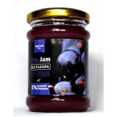 "Джем ""Slim Jam"" без сахара"