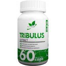 Tribulus Naturalsupp