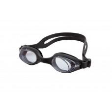 Очки для плавания YJ3006-66 0