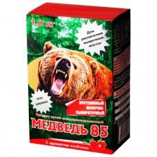 BIZON Медведь 85 / 1кг