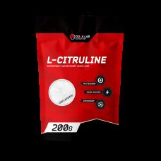 Do4a Lab L-Цитруллин DL-малат / 200г / без вкуса