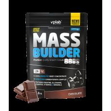 VP Масс Билдер / 1,2кг / шоколад