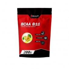 Do4a Lab БЦAA 8:1:1 / 200г / груша