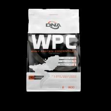 DNA WPC / 900г / шоколад