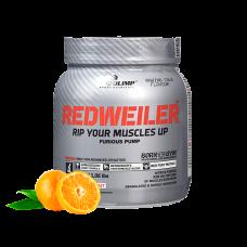 OL Редвейлер / 480г / апельсин