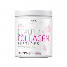 VP Beauty Collagen Peptides / 150г