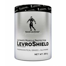 LEVRONE Levro Shield / 300г