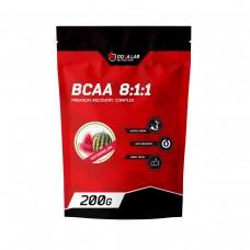 Do4a Lab БЦAA 8:1:1 / 200г / арбуз