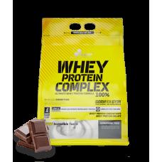 OL Вей Протеин Комплекс 100% / 700г / шоколад
