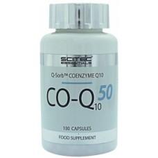 CoQ10 50mg