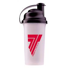 Shaker №2
