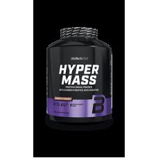 Гейнер Hyper Mass Biotech USA,2270