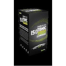 Изотоник IsoTonic Biotech USA,40гр