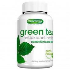 Quamtrax Green Tea 90 caps