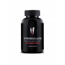 RAV Nutrition Tribulus  120 tabl.  1000 мг.
