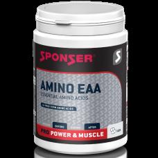 Sponser Amino EAA (140 таб) 81037