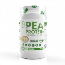 Naturalsupp Гороховый протеин изоят 300 гр. (Б/В)