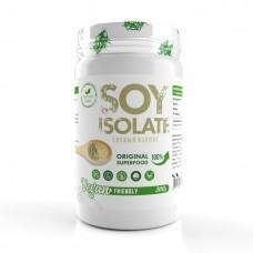 Naturalsupp Соевый протеин изоят 300 гр. (Б/В)