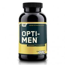 ON Opti-Men,90табл