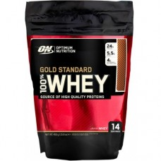 ON 100% Whey Gold Standart,454гр