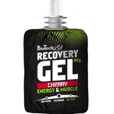 Гель Recovery Gel Biotech USA 60гр