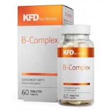 KFD  B-комплекс 60 капс