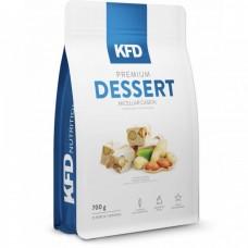 KFD  Premium Dessert 700g  вафельный