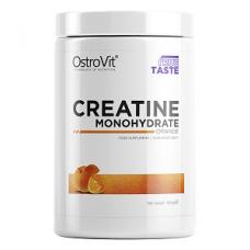 OstroVit  Creatine  500g  Orange